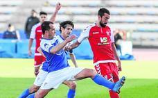 «La situación es cada día más difícil», dice Herrero