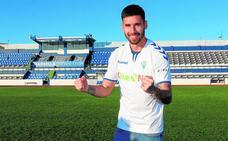 «En el Murcia creía que las cosas iban a cambiar, pero todo fue a peor»