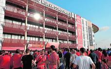 El Consistorio atiende el SOS del Real Murcia