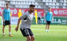 El Real Murcia ficha al extremo Henrique tras la salida de Jeisson
