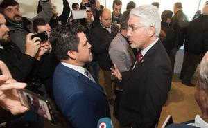 La Federación Española también apoya al Consejo de Almela