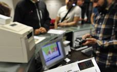 A la venta las entradas para el choque contra el Melilla en la Nueva Condomina