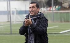 Adrián Hernández, una opción real