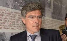 La Fiscalía archiva las denuncias de Higinio Pérez contra los exdirectivos granas
