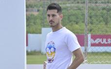 Armando Ortiz, el superviviente