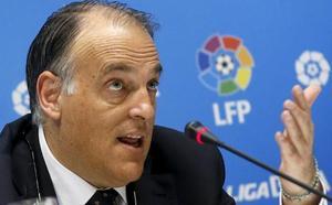 El G-30, próximo escollo del Real Murcia