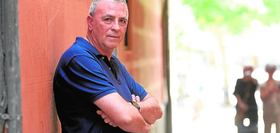 Francisco Tornel: «Es ahora cuando tenemos que pasar nuestro verdadero examen»