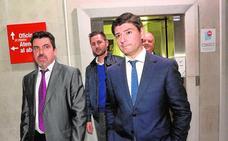 La deuda del Real Murcia sigue bajando gracias al gesto de Gabriel Torregrosa