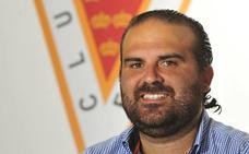 Dimite Pablo Guzmán y la junta directiva de la Fepemur