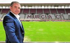 «A todos nos gustaría tener un capitán como Adrián Hernández»