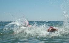 Más de 600 nadadores competirán en la 'Endurance Swim'