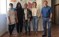 Servicios Sociales impulsa el empleo de los jóvenes gitanos