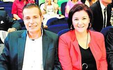 Laura Gil sustituye a Rosa Peñalver como líder socialista local