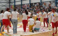 El festival Imagina se renueva como 'trampolín' del talento joven