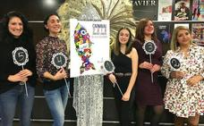 La Ribera celebra sus 30 años de Carnaval con 'pasabares', cabaret y chirigotas