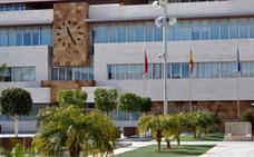 La plaza de España se convertirá en una gran pista de pádel para el Challenge 2018