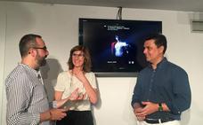 El Festival de San Javier empieza este miércoles con la comedia 'Ben-Hur'