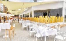 El Pleno tumba por unanimidad el club Magia Beach de La Manga tras los informes jurídicos contrarios
