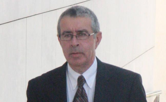 El fiscal admite que el 'caso Las Brisas' ha prescrito para el constructor