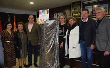 la Ribera llenará marzo de plumas de Carnaval