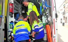 Salud da marcha atrás y delega al SUAP de San Pedro las urgencias médicas más cercanas
