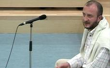 El único español sentenciado por el 11-S: «Se me condenó por ser musulmán»