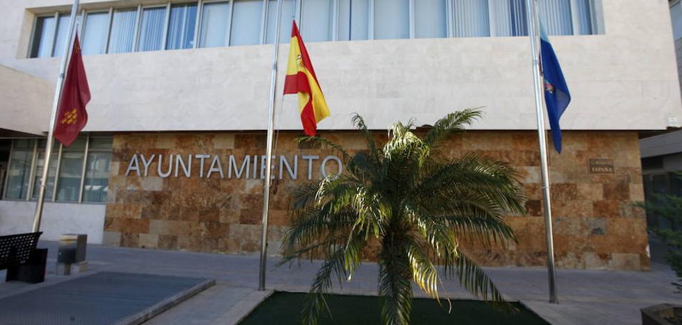 Una auditoría detecta en San Javier irregularidades en 10 años de gobiernos de PP y PSOE