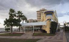 El terreno que presuntamente se anexionó el exalcalde Hernández en La Manga está valorado en 515.000 euros