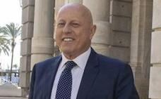 Tomás Olivo compra el Centro Comercial Dos Mares por 28,5 millones de euros