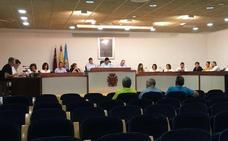 Bonificación del 50% IBI para otros dos alojamientos de San Javier por abrir todo el año