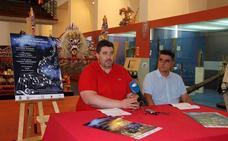 El ciclo 'A la luna de Barranda' trae conciertos gratuitos los sábados de agosto al Museo de la Música