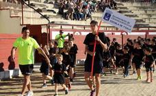 Deportes impartirá 18 disciplinas dentro de las Escuelas Municipales