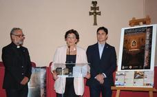 El Custodio de Tierra Santa abrirá las celebraciones del Quinario de la Exaltación