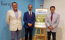 Caravaca muestra la importancia social y económica del sector ganadero