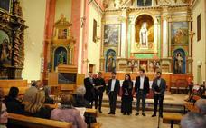 Salen a la luz unas partituras antiguas con más de 300 años
