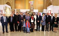 La Peña Mayrena celebra su 40 Aniversario