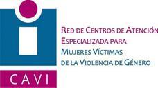 Ayudas de la comunidad para la atención a mujeres víctimas de violencia de género y a la conciliación