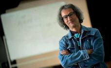 Alberto Coto, heptacampeón del mundo de cálculo mental, ofrece una conferencia