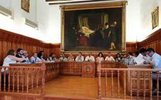 El Ayuntamiento de Caravaca impulsa la Administración Electrónica con una ordenanza