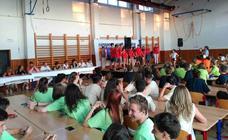 Caravaca, sede del encuentro 'European Youth Meeting', que reunirá a un centenar de jóvenes de ocho países