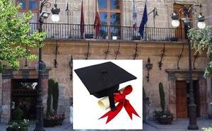 El Ayuntamiento de Caravaca convoca los Premios Extraordinarios de Educación del curso 2017/2018