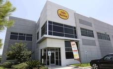 Reina Meals y la cadena de supermercados H-E-B sellan un importante acuerdo de colaboración para seguir creciendo