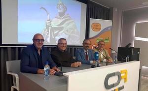 Los premios literarios 'Albacara' se renuevan incorporando dos nuevas categorías de participación de ámbito nacional