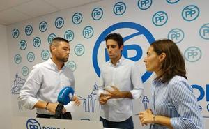 La Justicia archiva otra denuncia falsa del PSOE de Pepe Moreno contra el anterior alcalde y varios concejales de Caravaca