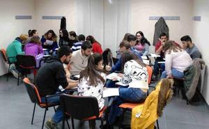 Juventud realizará talleres de Cocina, Informática y Fotografía en fines de semana