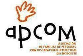 Apcom lanza una nueva campaña de captación de fondos creada por sus propios protagonistas
