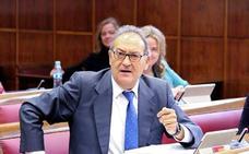 El Senado pide impulsar los Caballos del Vino como Patrimonio Inmaterial de la Humanidad
