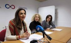 Institutos y colegios de Caravaca se sumarán a la prevención de la violencia de género