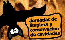 Un proyecto de conservación medioambiental permitirá la limpieza de 20 cavidades