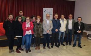 Caravaca acoge una jornada sobre el Servicio Regional de Orientación y Mediación Hipotecaria